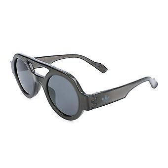 Adidas sunglasses 8055341259107