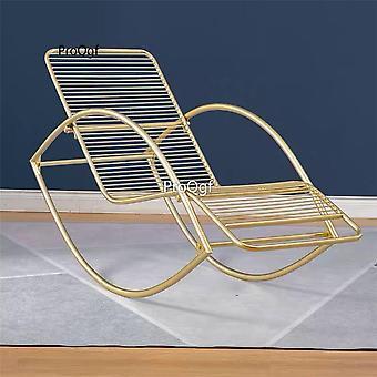 1 Set  Swing Chair