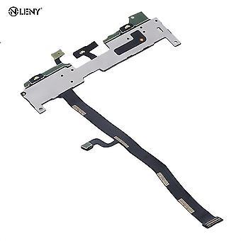 Micro de remplacement Fpc Câble flex microphone fort pour Oneplus One