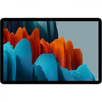 Samsung Galaxy S7 Tablet
