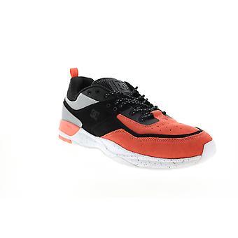 DC Adult Mens E.Tribeka SE Skate Inspired Sneakers