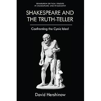 Shakespeare and the Truth-Teller