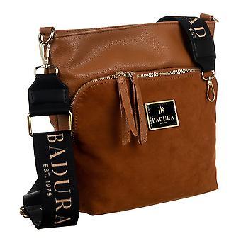 Badura 131220 everyday  women handbags