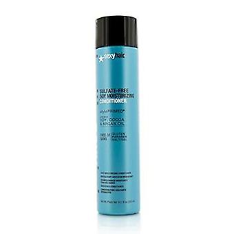Sexy Hair Concepts Healthy Sexy Hair Sulfate-free Soy Moisturizing Conditioner - 300ml/10.1oz