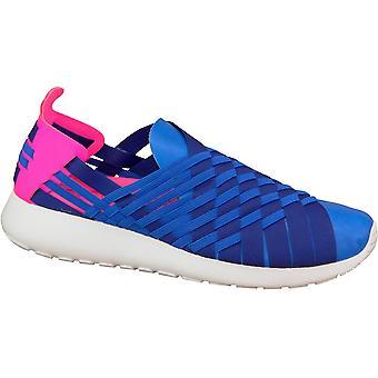 Женские кроссовки Nike Rosherun Wmns 641220-400