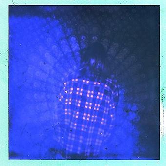 Votaries - Psychometry [Vinyl] USA import