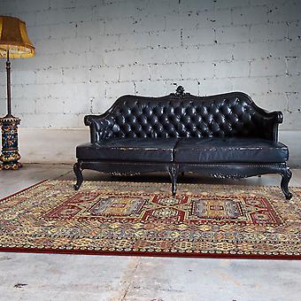 Da Vinci tapijten 57147 1454