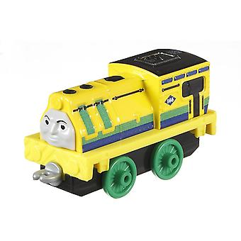 Thomas & Friends Adventures Tank Raul Engine