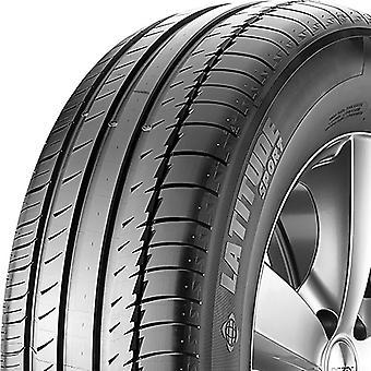 Pneus été Michelin Latitude Sport ( 295/40 R20 110W XL )