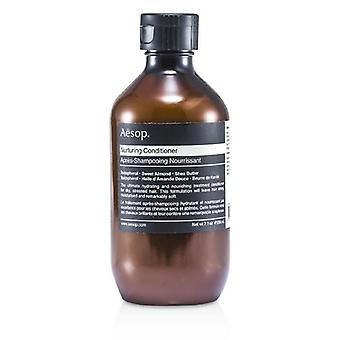 Aesop Nurturing Conditioner (for Dry Stressed Or Chemically Treated Hair) - 200ml/7.1oz