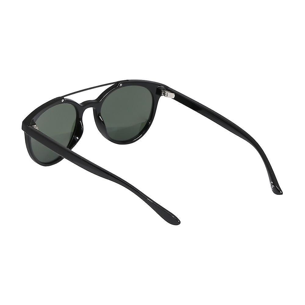 Aspect tr134 de kamba lunettes polarisées lunettes de soleil
