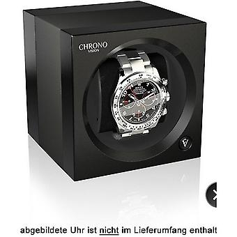 Designhütte watch winder Chronovision one Bluetooth 70050/101.29.10