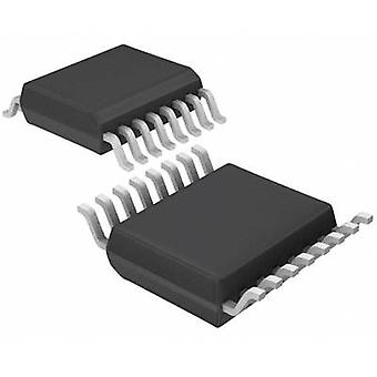 Interface IC - customised Linear Technology LTC4305CGN#PBF SSOP 16