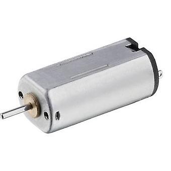 Motraxx SFF-M30VA 18500 rpm
