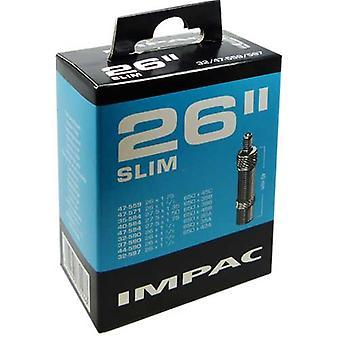 "IMPAC fiets 26 ""SLIM tube"
