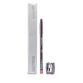 Laura Mercier creion Lip-buze pentru copii-1,49 g/0.05 Oz