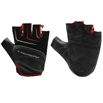 Muddyfox MTB Cycle Mittens Gloves Pairs Cycling Bicycle Accessories Sports