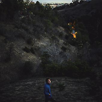Kevin Morby - Singing Saw [CD] USA import