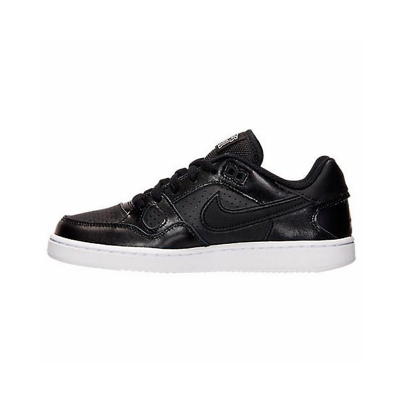 Nike Son av Force 616302 006 Womens utbildare