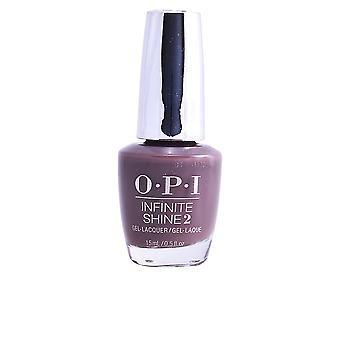 OPI infinito brillare A Icelanded #is bottiglia di Opi 15 Ml per le donne