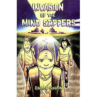 Invasie van de geest Sappers