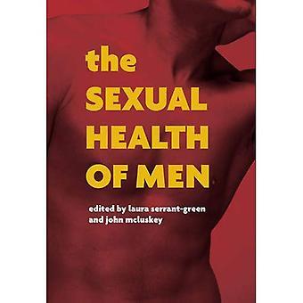 For mænd seksuelle sundhed