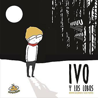 Ivo y Los Lobos