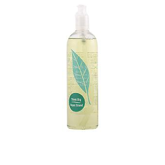 Elizabeth Arden té verde energizante baño y ducha 200 Ml de Gel para las mujeres