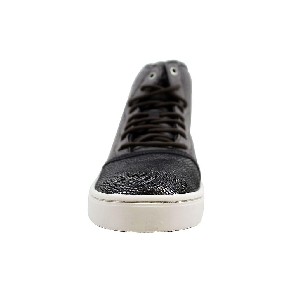 Nike Air Jordan Jasmine Premium GG donkere Storm/Metallic Pewter-Phantom-Gym Red 807711-205-basisschool wzODzo
