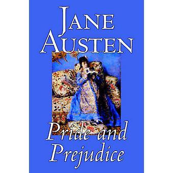 Stolz und Vorurteil von Jane Austen Fiction Klassiker von & Jane Austen