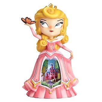 Disney Showcase Miss Mindy Aurora figur