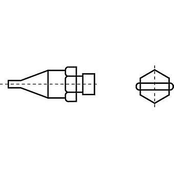 Weller F04 Hot air nozzle Hot air nozzles Tip size 10.5 mm Content 1 pc(s)