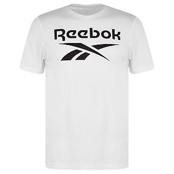 Officielle Band Merch Herre Cash T Shirt kortærmet Crew Neck T-shirt Top beklædning