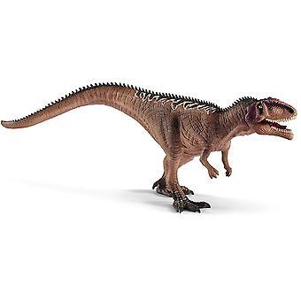 Schleich 15017 Giganotosaurus juvénile
