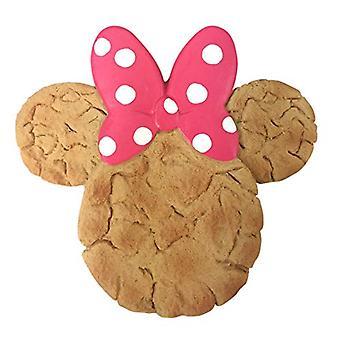 Nieuwigheid magneet-Disney-Minnie cookie nieuwe 85641