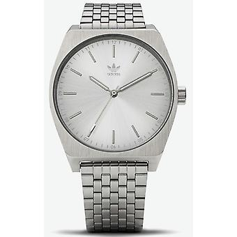 Adidas process_m1 Japanese Quartz Analog Man Watch with Stainless Steel Bracelet Z021920-00