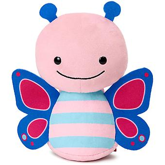 Pular hop Plush Soft Toy