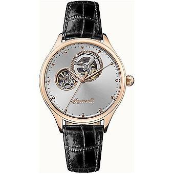 Ingersoll-Wristwatch-Women's-THE VAMP AUTOMATIC I07001