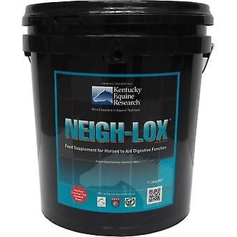 Neigh-lox 12kg