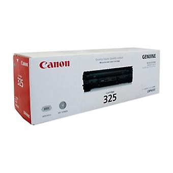 Canon CART325 1.600 pagine Toner nero