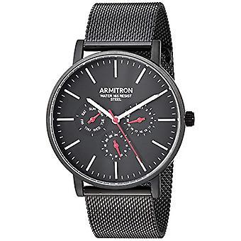 Armitron Clock Man Ref. 20/5300BKTI