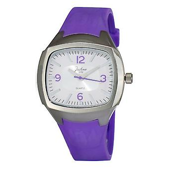 Justina JPM26 Women's Watch (36 mm)