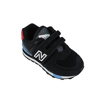 New Balance Shoes Casual New Balance Iv574Jho 0000160298