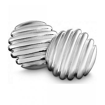 QUINN - Studearrings (pair) - Ladies - Silver 925 - 361430