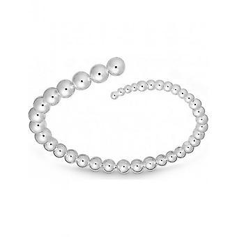 QUINN - armbånd - damer - sølv 925 - 0292190
