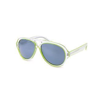 Dsquared2 - Accesorios - Gafas de sol - DQ0182_26C - Hombres - lima, dimgray
