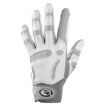 Bionic Womens ReliefGrip Cabretta Leather Padded Golf Glove - LH