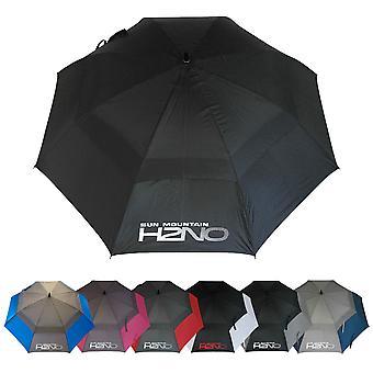 Sun Mountain Unisex Sun Mountain H2NO Umbrella