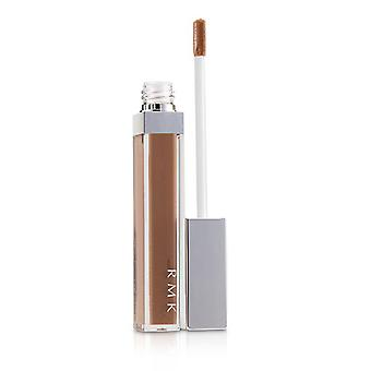 Rmk Color Lip Gloss - # 11 Golden Nude - 5.5g/0.19oz