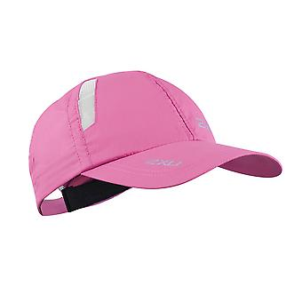 2XU Unisex Run Cap
